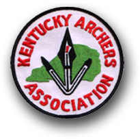 KY Archers Associtation